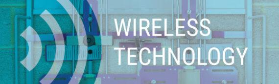 Latest LiteAlign design incorporates wireless technology
